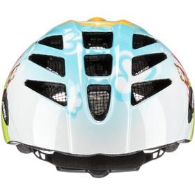 UVEX Kid 1 Helmet friends train